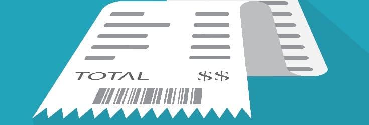 Entenda as diferenças entre Nota Fiscal de Retorno e Nota Fiscal de Devolução